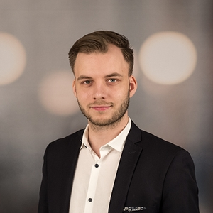 Bilde av Øyvind Bjerkaas